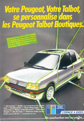 model montre diesel - Page 2 Pub+-+Boutique+PTS+-+1985+%28Large%29