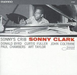 [Sonny+Clark+Soony]