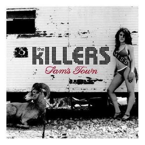 [The+Killers+-+Sam]
