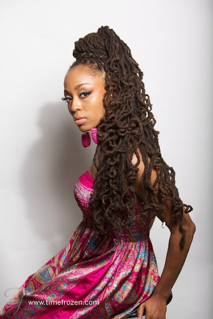 hair for styling loc inspirations xx page 4 7810