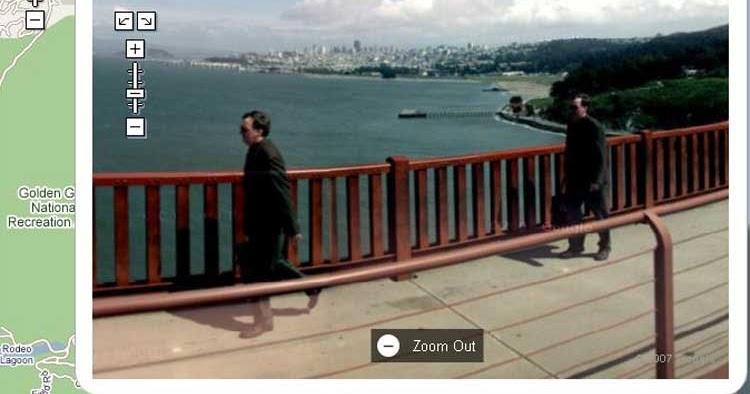 Landkartenblog spiegel interview mit google ber google for Google spiegel