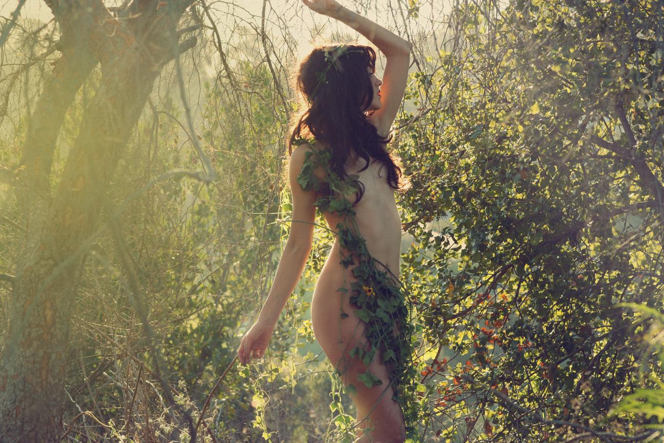 Earth Angel  Kelly Steffey-3421