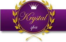 Krystal Spa