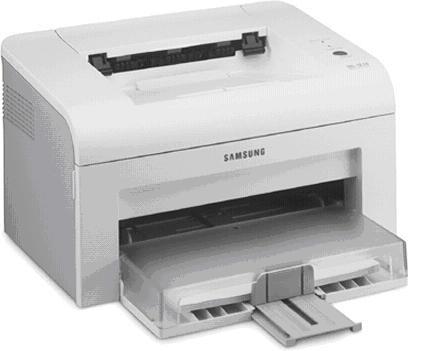 Tips Merawat Printer Laser