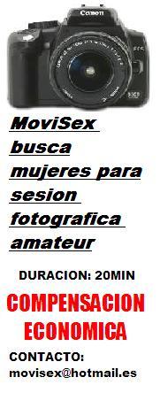 Movisex