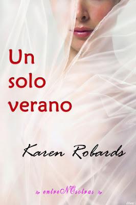 Un solo Verano – Karen Robards