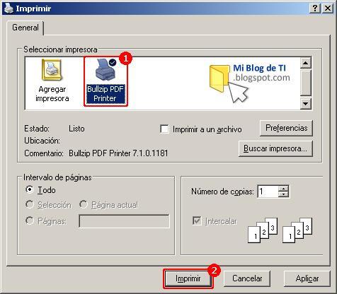 Pdf Writer 64 Bit