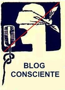Blog Consciente