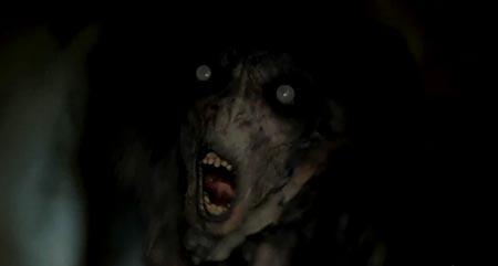 DerekMonster: don't be afraid of the dark