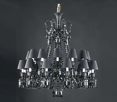 baccarat chandelier gilt frame moulded glass and crystal drops baccarat zenith arm black crystal chandelier