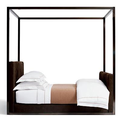 Patrick J Baglino Jr Interior Design Modern Geometry