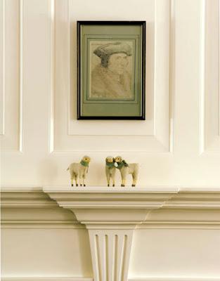 Behr Home Decorators Collection