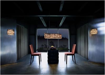 patrick j baglino jr interior design geometrix by schonbek