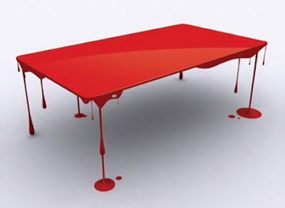 http://bp3.blogger.com/_o_2LrGV1sno/SJM2QWnpg7I/AAAAAAAACwQ/aNQaMT9tvAk/s400/Dripping+Blood+Table.jpg