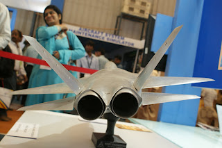 AMCA   Indian 5th Generation Fighter | China Defence Forum