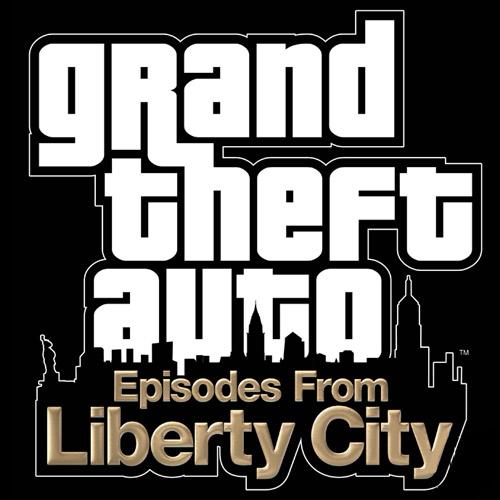 episodes from liberty city знакомства с девушками