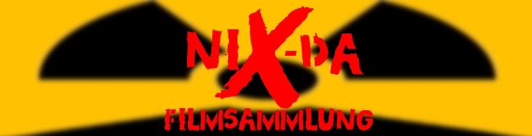 nix-da.blogspot.com/