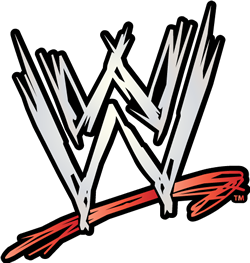 New logo update: Stand Up For WWE ~ Tales of Little Grey