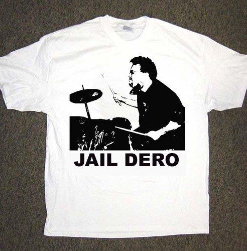 [jail+dero.jpg]