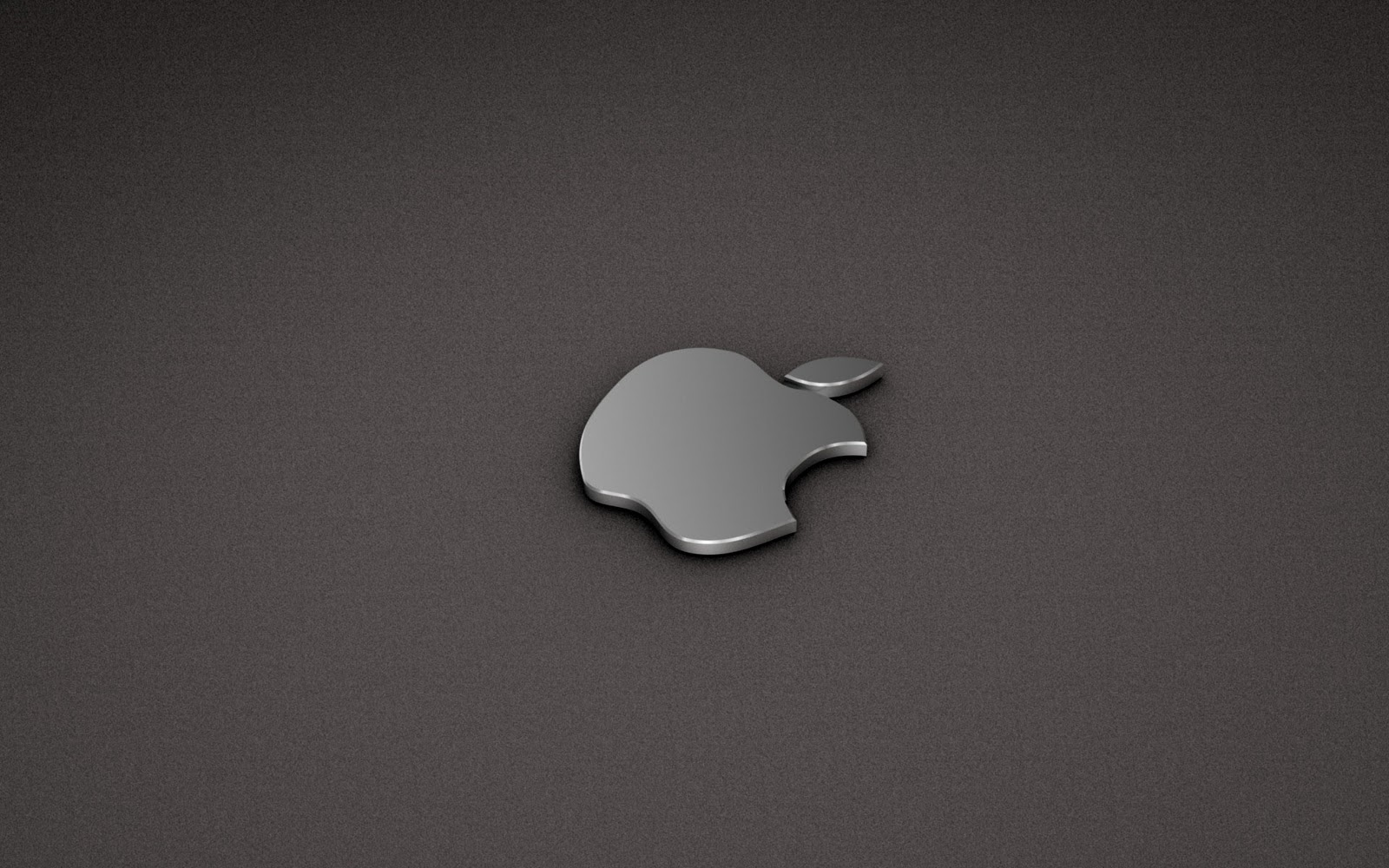 Breakup Hd Wallpapers With Quotes Simple And Beautiful Apple Theme Wallpapers For Mac Laptop