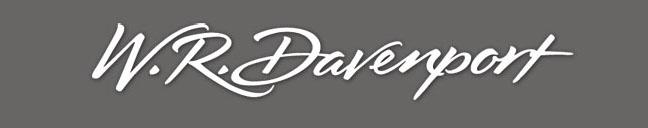 Puerto Daven
