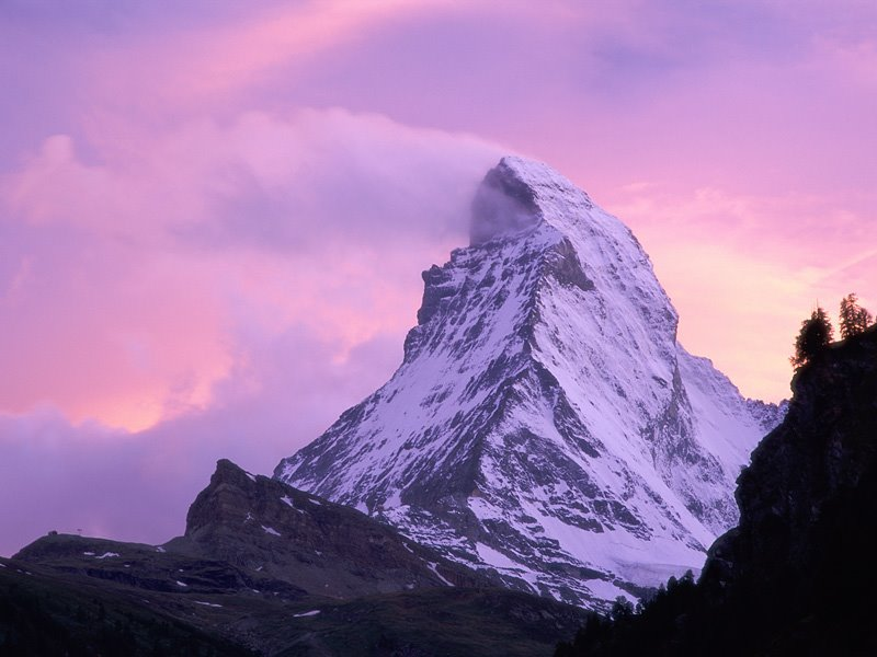 [Wind+Shear,+Matterhorn,+Switzerland.bmp]