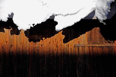Stort dammbygge invigt i kina