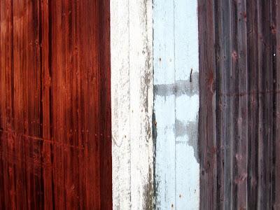best authentic 30564 403eb Längs väggarna står en hel trave bilder, som liksom står på lut, kanske de  kommer med, kanske inte. Men det du ser här på fotot är ganska säkert.