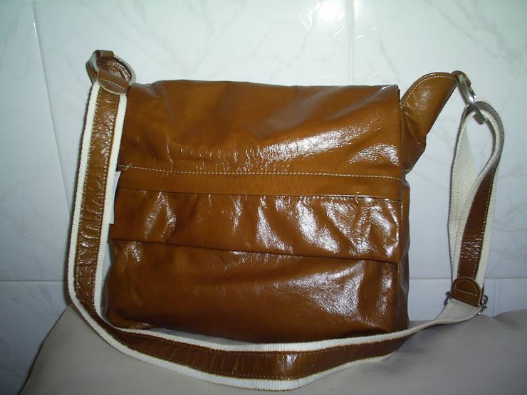 Bolsa carteiro 353