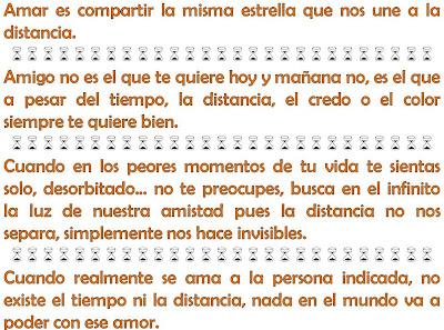 Frases Amor Y Desamor Poemas Versos Frases De Distancia