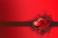 Kumpulan Gambar Valentine 29