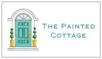 The Painted Cottage A Tour Of My Favorite Store At The