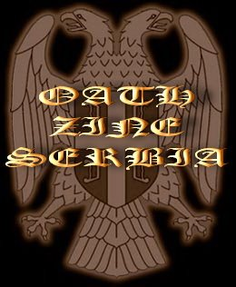 OATH ZINE SERBIA / EXTREME MUSIC SERBIA