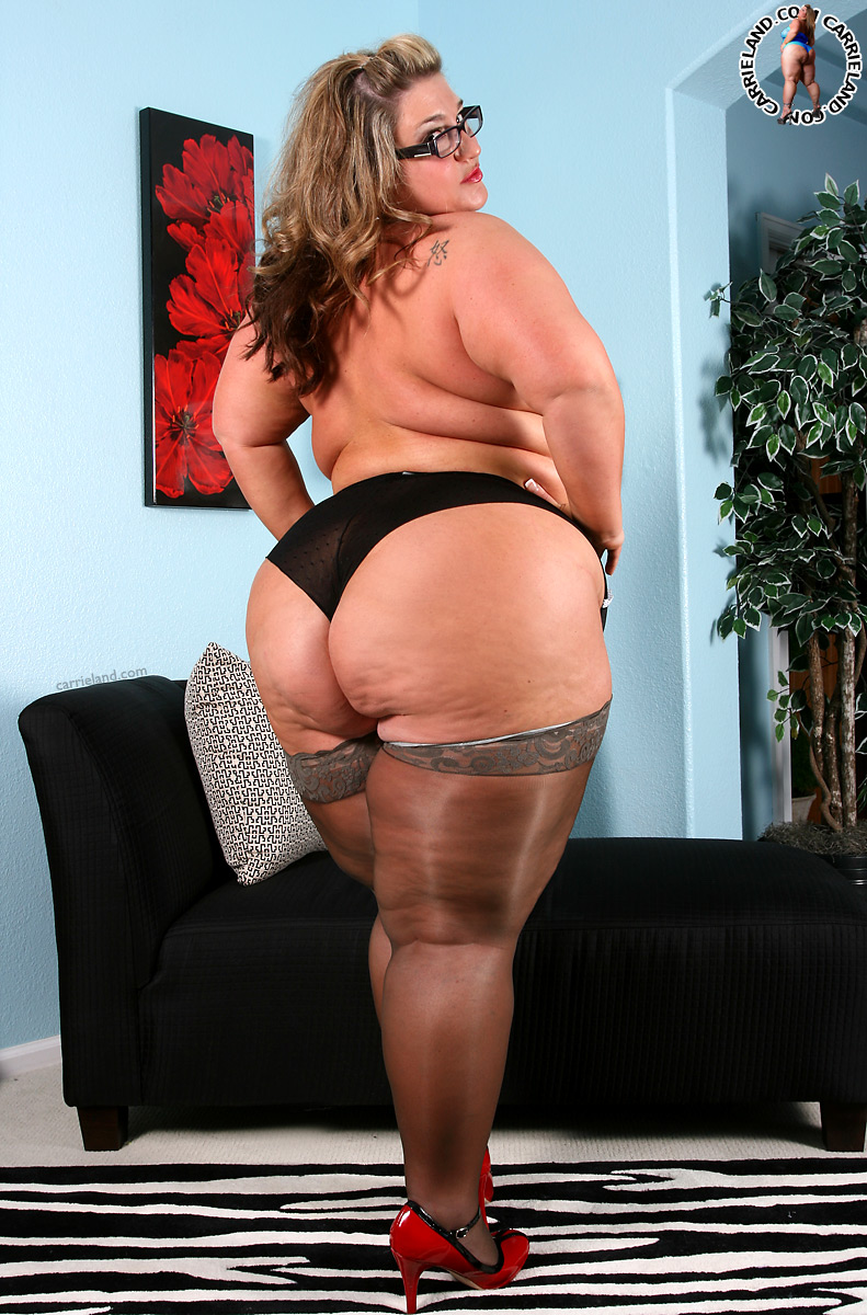 Bbw Mature Booty the chubby chaser thread [nsfw] currently not meeting raine