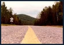 Sixteen Miles