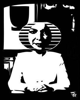 El verdadero rostro de Ivonne Ortega