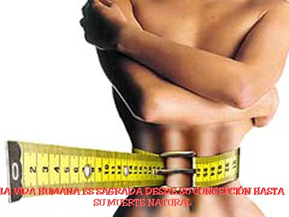 disorders that affect mostly women anorexia and bulimia Who is at risk for developing an eating disorder eating disorders college-aged women have bulimia anorexia and bulimia affect primarily people in.