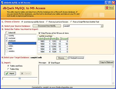 [dbQwikMySQL2Access.jpg]