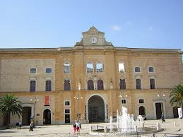 Palazzo dell'Annunziata