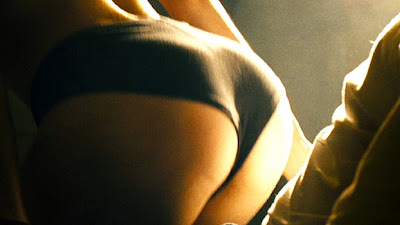 Can look keira knightley ass fucked