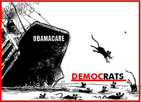 [DEMOCRAT+RATS+ABANDONING+SINKING+OBAMACARE+SHIP.jpg]