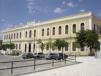 Resultado de imagem para universidade vale do acaraú
