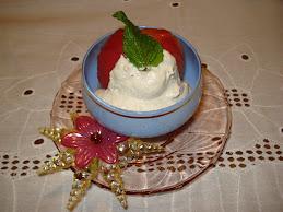 Sobremesa de Natal
