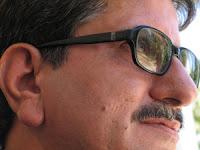 محمد شريفينعمتآباد