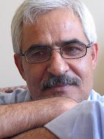 محمدعلي مسعودي