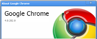 Chrome google pack for free 2 service download xp