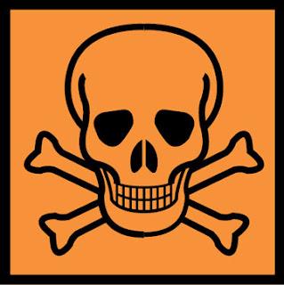 A sabedoria afirma que o carvão é um excelente antídoto de qualquer veneno.  A prudência aconselha que 3ce09d2aff1