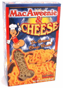 macaweenie+and+cheese.jpg