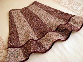 Scuola di cucito tutti i progetti sewing projects for Progetti on line gratis