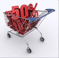 Descuentos - Vender más sin bajar el precio: el efecto del valor de referencia